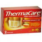 THERMACARE, bt 2 à Carbon-Blanc
