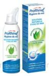 PRORHINEL HYGIENE DU NEZ SOLUTION NATURELLE D'EAU DE MER, spray 100 ml à Carbon-Blanc