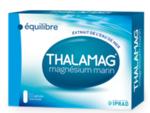Thalamag Equilibre 60 gélules à Carbon-Blanc