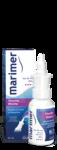 MARIMER Sinusite - Rhinite à Carbon-Blanc