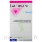 LACTIBIANE CND 10M BOITE 14 GELULES à Carbon-Blanc