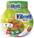 VIBOVIT ABC GOMME 50 à Carbon-Blanc