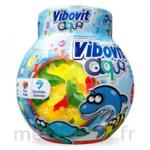 VIBOVIT AQUA GOMME 50 à Carbon-Blanc