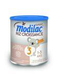 MODILAC RIZ 3 CROISSANCE à Carbon-Blanc