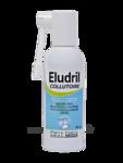 ELUDRIL, collutoire à Carbon-Blanc