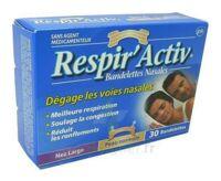 RESPIR'ACTIV, chair, grand nez, bt 30 à Carbon-Blanc