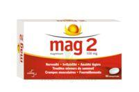 MAG 2 100 mg, comprimé B/60 à Carbon-Blanc