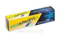 MYCOAPAISYL 1 % Crème T/30g à Carbon-Blanc