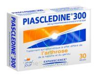Piascledine 300 mg Gél Plq/30 à Carbon-Blanc