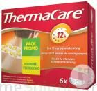 THERMACARE, pack 6 à Carbon-Blanc