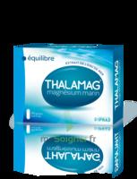 Thalamag Equilibre 30 gélules à Carbon-Blanc