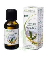 NATURACTIVE BIO COMPLEX' PROTECTION, fl 30 ml à Carbon-Blanc