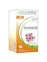 NATURACTIVE GELULE ECHINACEE, bt 30 à Carbon-Blanc