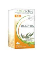NATURACTIVE GELULE EUCALYPTUS, bt 30 à Carbon-Blanc