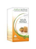 NATURACTIVE GELULE GELEE ROYALE, bt 30 à Carbon-Blanc