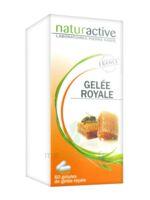 NATURACTIVE GELULE GELEE ROYALE, bt 60 à Carbon-Blanc