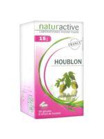 NATURACTIVE GELULE HOUBLON, bt 30 à Carbon-Blanc