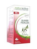NATURACTIVE GELULE OLIVIER, bt 30 à Carbon-Blanc