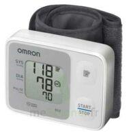 OMRON RS2 à Carbon-Blanc