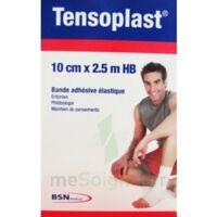 TENSOPLAST HB, 2,5 m x 10 cm  à Carbon-Blanc