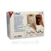 COBAN 2, boîte 2 à Carbon-Blanc