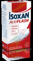ISOXAN ACTIFLASH BOOSTER 28 COMPRIMES à Carbon-Blanc