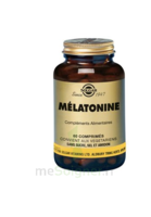 SOLGAR MELATONINE 1MG à Carbon-Blanc