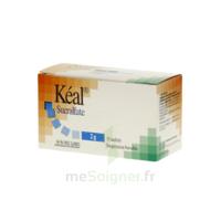 KEAL 2 g, suspension buvable en sachet à Carbon-Blanc