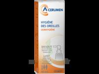 HYGIENE DES OREILLES à Carbon-Blanc