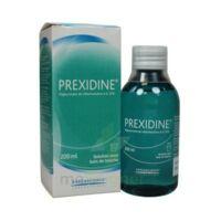 PREXIDINE BAIN BCHE à Carbon-Blanc