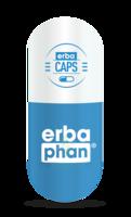 ERBALAB ERBAPHAN 120 à Carbon-Blanc
