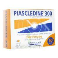 PIASCLEDINE 300 mg Gélules Plq/60 à Carbon-Blanc