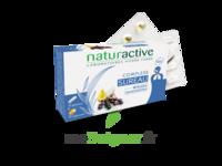 NATURACTIVE ORL Complexe Sureau + Huiles Essentielles à Carbon-Blanc