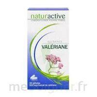 ELUSANES VALERIANE 200 mg, gélule Pilul/30 à Carbon-Blanc