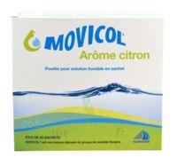 MOVICOL, poudre pour solution buvable en sachet à Carbon-Blanc