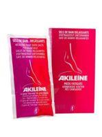 Akileïne Sels de bain délassants à Carbon-Blanc