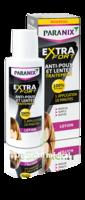 Paranix Extra Fort Lotion antipoux 100ml à Carbon-Blanc