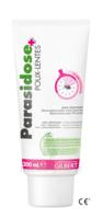 Parasidose Crème soin traitant 200ml à Carbon-Blanc