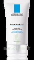 Effaclar MAT Crème hydratante matifiante 40ml à Carbon-Blanc