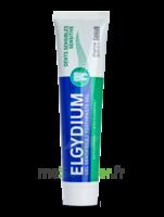 Elgydium Dents Sensibles Gel dentifrice 75ml à Carbon-Blanc