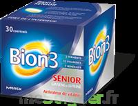 Bion 3 Défense Sénior Comprimés B/30 à Carbon-Blanc