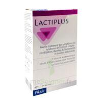 Pileje Lactiplus B/56 à Carbon-Blanc