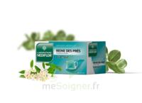 Mediflor Reine des prés Tisane 24 Sachets à Carbon-Blanc