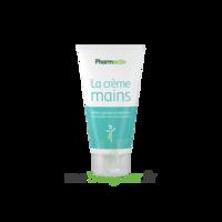 Pharmactiv Crème mains karité 2T/75ml à Carbon-Blanc