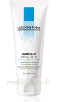 Hydreane Extra Riche Crème 40ml à Carbon-Blanc