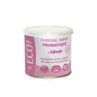 Florgynal Probiotique Tampon périodique sans applicateur Normal B/22 à Carbon-Blanc
