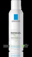 La Roche Posay Déodorant peaux sensibles 48H Aérosol/150ml à Carbon-Blanc