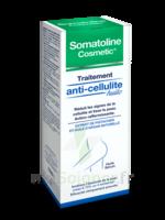 Somatoline Cosmetic Huile sérum anti-cellulite 150ml à Carbon-Blanc