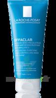 Effaclar Masque 100ml à Carbon-Blanc