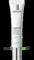 Pigmentclar UV SPF30 Crème 40ml à Carbon-Blanc